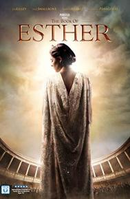 The Book of Esther poster free full movie