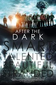 After the Dark poster free full movie
