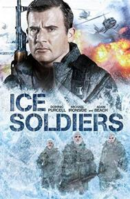Ice Soldiers poster free full movie