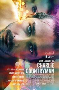 Charlie Countryman poster free full movie