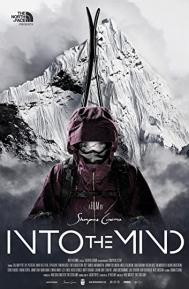 Into the Mind poster free full movie