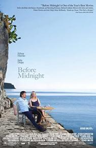 Before Midnight poster free full movie