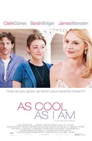 As Cool as I Am poster free full movie