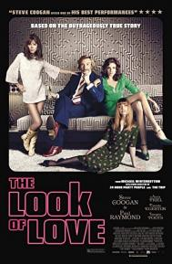 The Look of Love poster free full movie