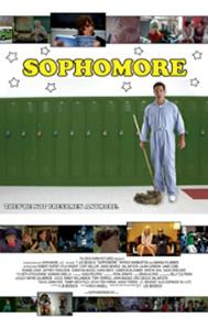 Sophomore poster free full movie
