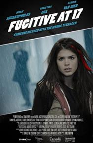 Fugitive at 17 poster free full movie