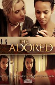 The Adored poster free full movie