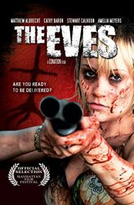The Eves poster free full movie