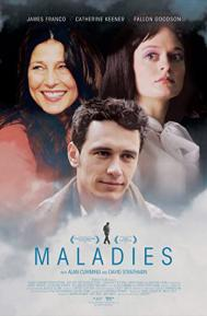 Maladies poster free full movie