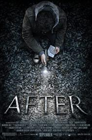 After poster free full movie