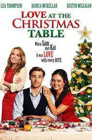 Love at the Christmas Table poster free full movie