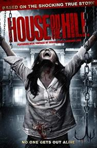 House on the Hill poster free full movie