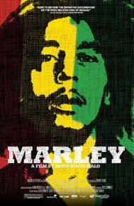 Marley poster free full movie