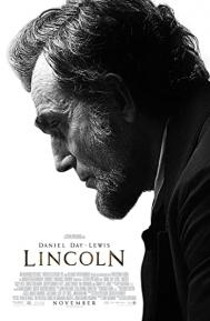 Lincoln poster free full movie