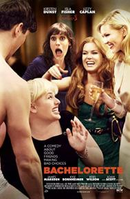 Bachelorette poster free full movie