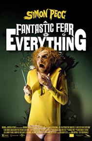 A Fantastic Fear of Everything poster free full movie