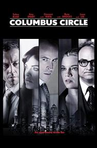 Columbus Circle poster free full movie