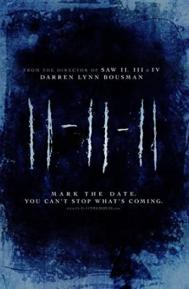 11-11-11 poster free full movie
