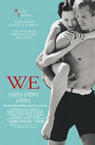 W.E. poster free full movie