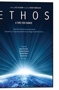 Ethos poster free full movie
