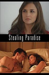 Stealing Paradise poster free full movie
