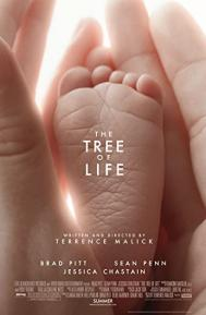 The Tree of Life poster free full movie