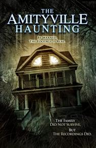 The Amityville Haunting poster free full movie