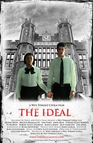 The Ideal poster free full movie