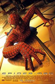 Spider-Man poster free full movie