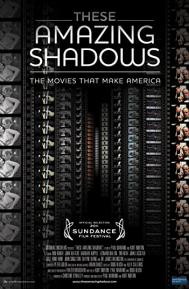 These Amazing Shadows poster free full movie