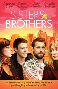 Sisters & Brothers poster free full movie