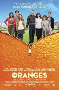 The Oranges poster free full movie