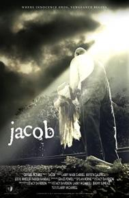 Jacob poster free full movie