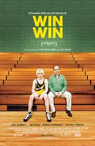 Win Win poster free full movie