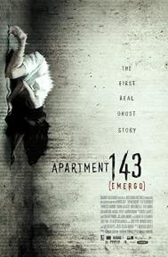 Apartment 143 poster free full movie