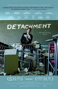 Detachment poster free full movie