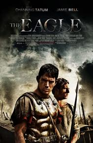 The Eagle poster free full movie