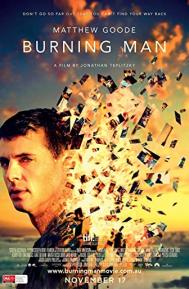 Burning Man poster free full movie