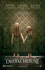 Dream House poster free full movie