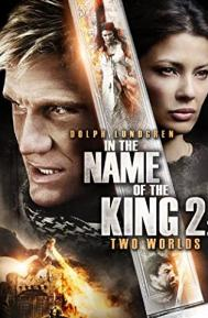 In the Name of the King: Two Worlds poster free full movie