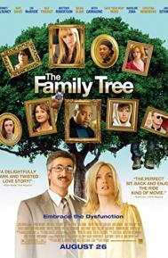 The Family Tree poster free full movie