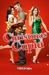 Christmas Cupid poster free full movie