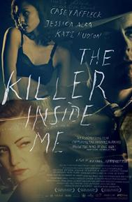 The Killer Inside Me poster free full movie