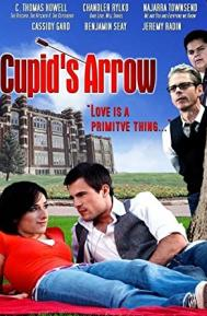 Cupid's Arrow poster free full movie