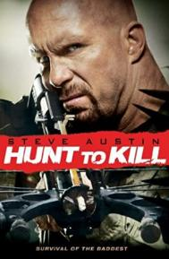 Hunt to Kill poster free full movie