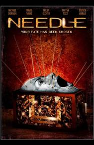 Needle poster free full movie