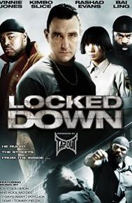 Locked Down poster free full movie