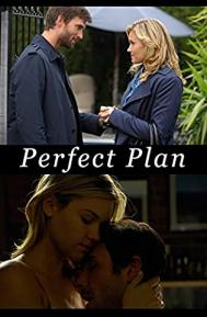 Perfect Plan poster free full movie