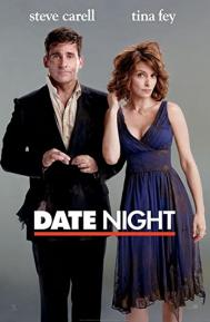 Date Night poster free full movie
