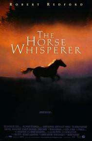 The Horse Whisperer poster free full movie